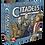 Thumbnail: Citidels - Classic