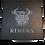 Thumbnail: Kimera: Pure Pigment Acrylic