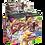 Thumbnail: Pokemon - Vivid Voltage Booster Box