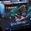 Thumbnail: Kaldheim: Bundle