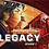 Thumbnail: Pandemic Legacy - Red Edition