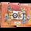 Thumbnail: Fort