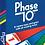 Thumbnail: Phase 10