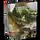Thumbnail: D&D 5th Edition Starter Set