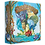 Thumbnail: Spirit Island
