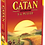 Thumbnail: Catan - (5-6 Player Extension)