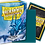 Thumbnail: Dragon Shield Matte - 100 pack sleeves