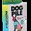Thumbnail: Dog Pile