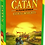 Thumbnail: Catan - Cities & Knights (5-6 Player Extension)