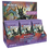 Thumbnail: Modern Horizons 2: Set Booster Box