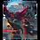 Thumbnail: D&D Van Richten's Guide to Ravenloft