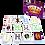 Thumbnail: Five Crowns