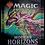 Thumbnail: Modern Horizons 2: Collectors Booster Box