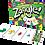 Thumbnail: Zangle!