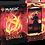 Thumbnail: Signature Spellbook: Chandra