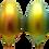 Thumbnail: Turbo Dork - Turboshift Paints