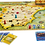 Thumbnail: Pandemic Iberia