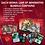 Thumbnail: Ikoria: Lair of Behemoths Bundle