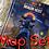 Thumbnail: D&D Map - Waterdeep Dragon Heist Map