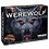 Thumbnail: Ultimate Werewolf - Deluxe Edition