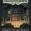 Thumbnail: Arkham Horror LCG - Murder at the Excelsior Hotel