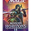 Thumbnail: Modern Horizons 2: Draft booster Box