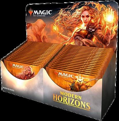 Modern Horizons: Booster Box