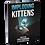 Thumbnail: Imploding Kittens - Exploding Kittens Expansion