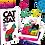 Thumbnail: Cat Stax
