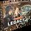 Thumbnail: Pandemic Legacy - Season 0