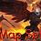 Thumbnail: D&D Map - Descent into Avernus Map
