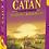 Thumbnail: Catan - Traders & Barbarians (5-6 Player Extension)