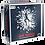Thumbnail: Die Hard: Nakatomi Heist
