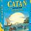 Thumbnail: Catan - Seafarers Expansion