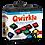 Thumbnail: Qwirkle Travel