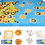 Thumbnail: Catan - Seafarers (5-6 Player Extension)