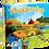 Thumbnail: Kingdomino