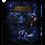 Thumbnail: D&D Ghosts of the Saltmarsh