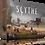Thumbnail: Scythe
