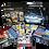 Thumbnail: Detective: A Modern Crime Board Game
