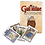 Thumbnail: Guillotine