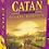 Thumbnail: Catan - Traders & Barbarians Expansion