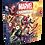 Thumbnail: Marvel Champions