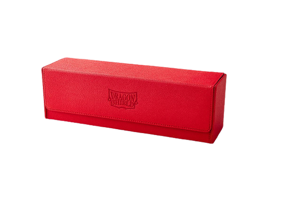 Dragon Shield - Magic Carpet Deck Box