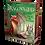 Thumbnail: Dragonwood