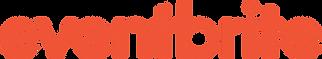 Eventbrite_Logo_full.png