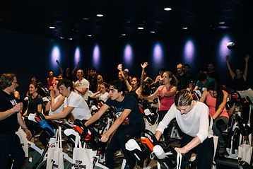 L_Lemetti_spn cycle event 2018 220.jpg