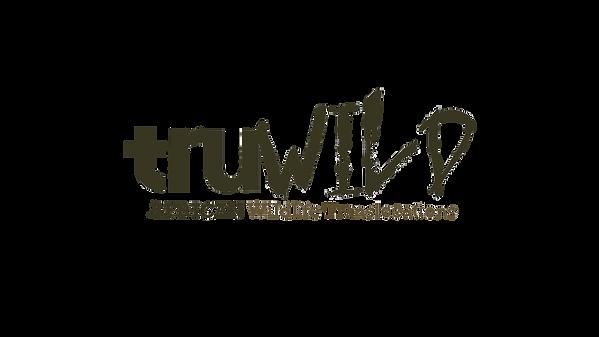truWild logo copy.png