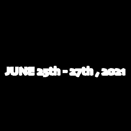 Event Date (Update).png