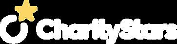CS logo-light@2x.png